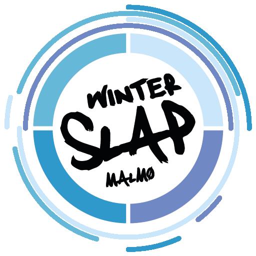 Winter Slap Festival